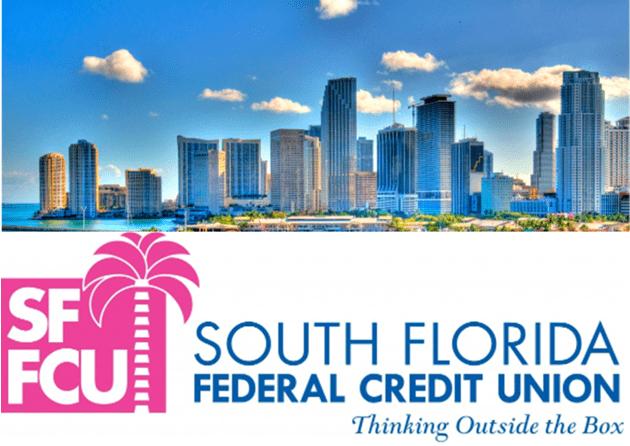South Florida FCU Reviews