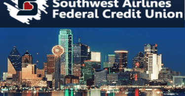 Southwest Airlines Federal Credit Union Review