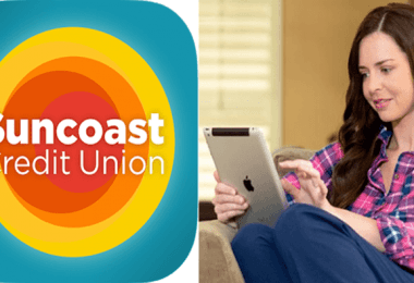 Suncoast Credit Union Review