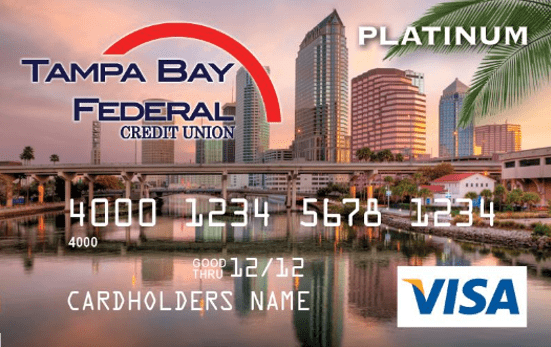 Tampa Bay Federal Credit Union Review-min