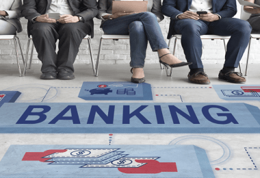 Top Banks for Students Review