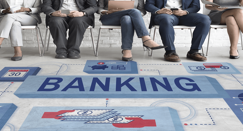 Best banking options for students