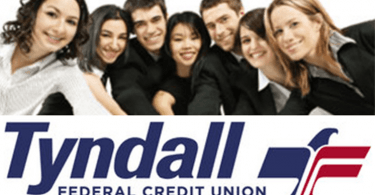 Tyndall Federal Credit Union Review