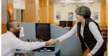 2020 University Federal Credit Union Review