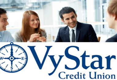 Vystar Credit Union Review