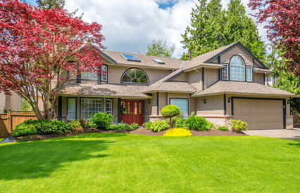 amerifirst home mortgage reviews-min