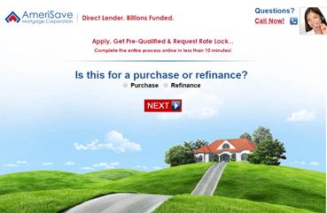 amerisave mortgage corporation-min
