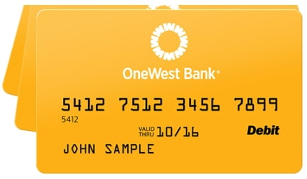 best california bank