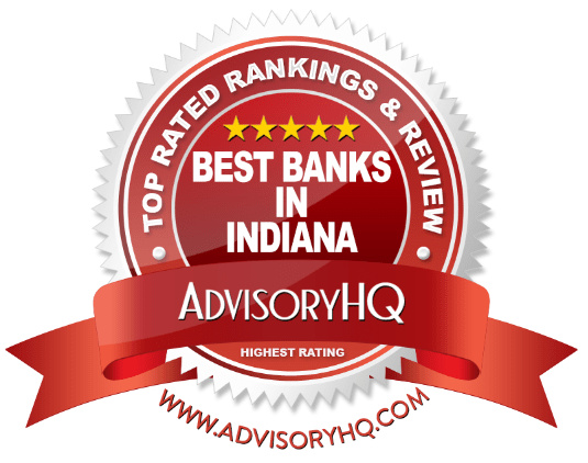 Best Banks in Indiana