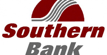 southern bank reviews