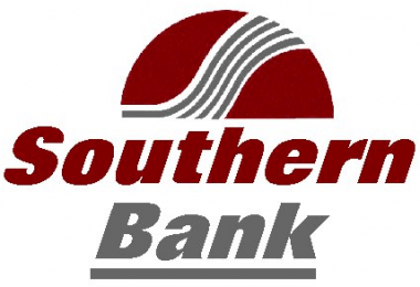 southern bank reviews