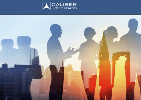 caliber home loans review-min