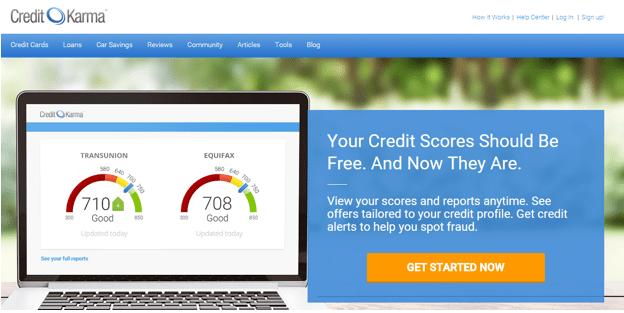 credit karma reviews complaints-min