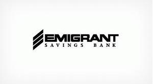 emigrant mortgage