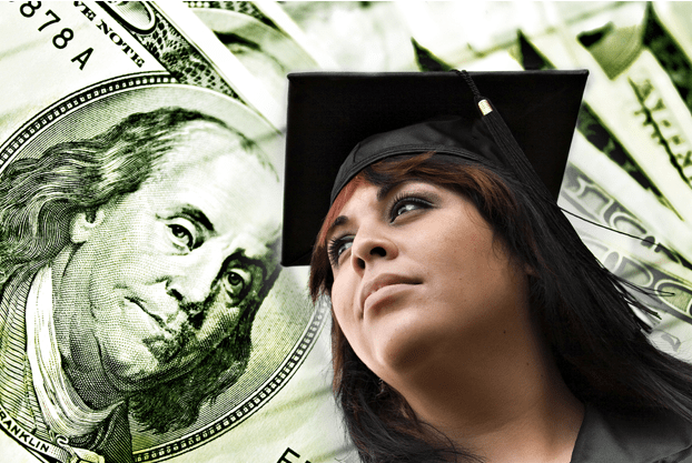 how to get student loans
