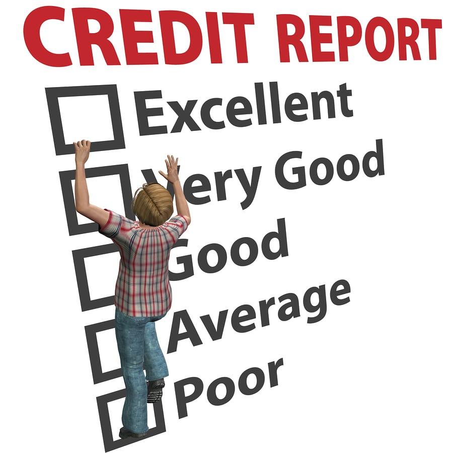 is credit karma safe