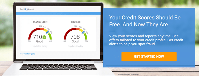 is credit karma safe to use-min
