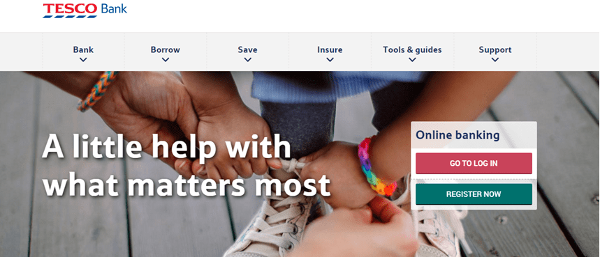 Tesco Bank Reviews Is Tesco Bank Safe Complaints Loans