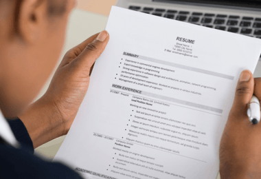 Is My Perfect Resume Free? Reviews