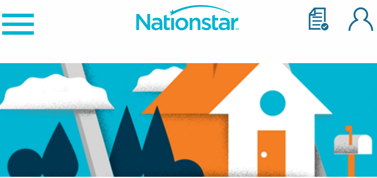 nationstar mortgage reviews