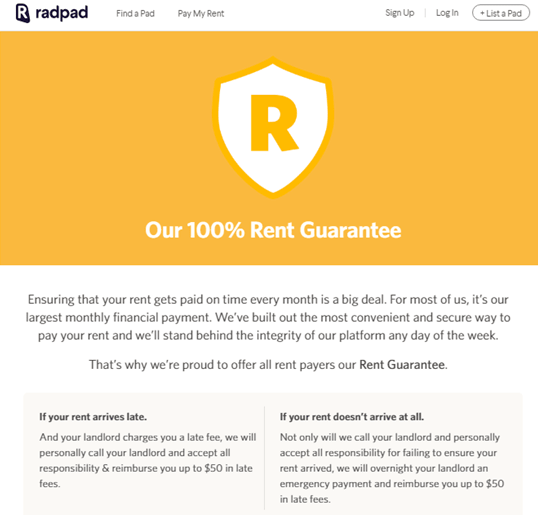 pay rent with credit card-min
