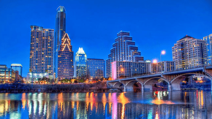A+ Federal Credit Union - Top Credit Unions in Austin