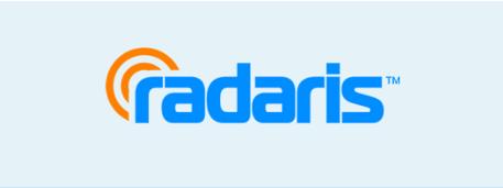 what is radaris
