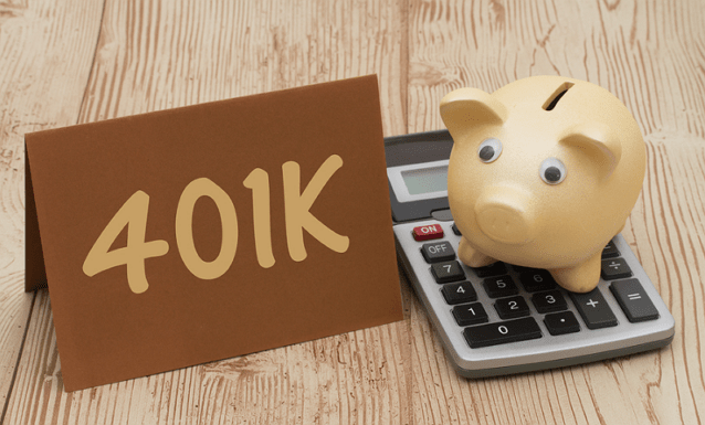 401K Withdrawal? Before You Do, Review the Limits, Penalty, Early Withdrawal Facts – AdvisoryHQ