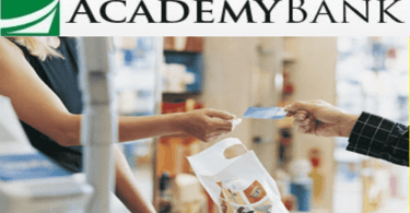 Academy Bank Review