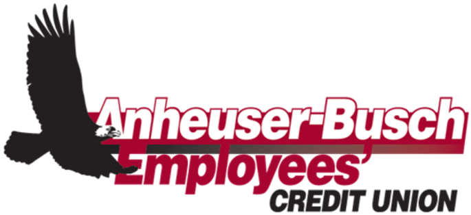 Anheuser-Busch Employees Credit Union Reviews & Ranking