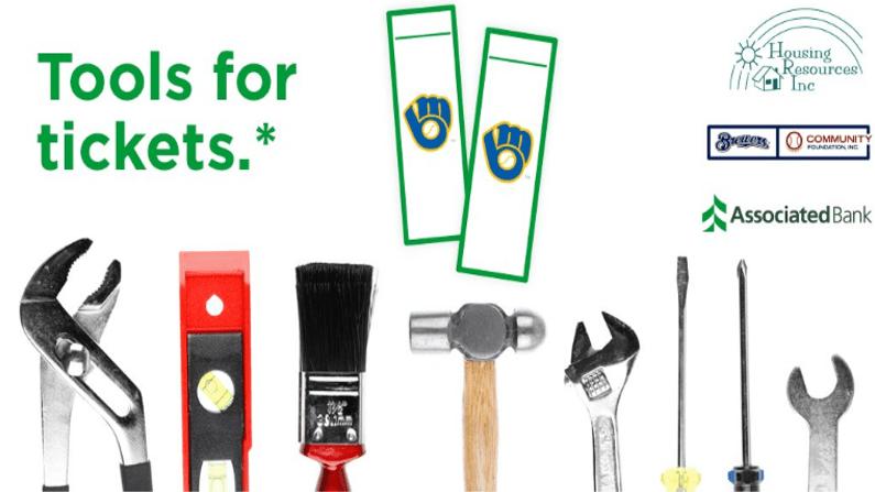 Associated Bank Tools