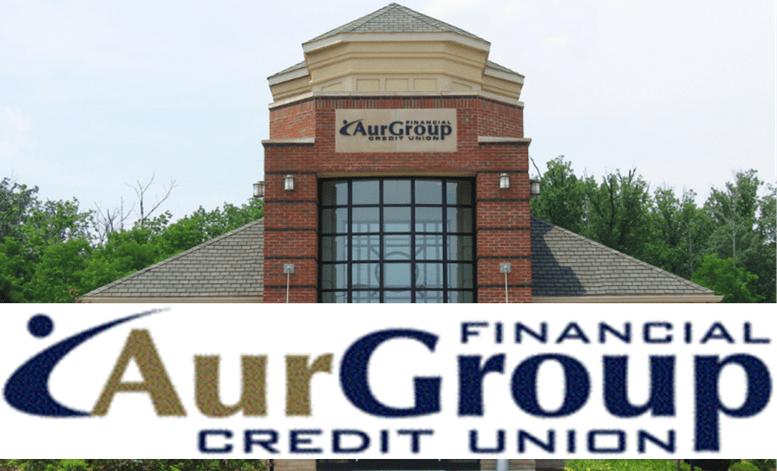 AurGroup Credit Union Review