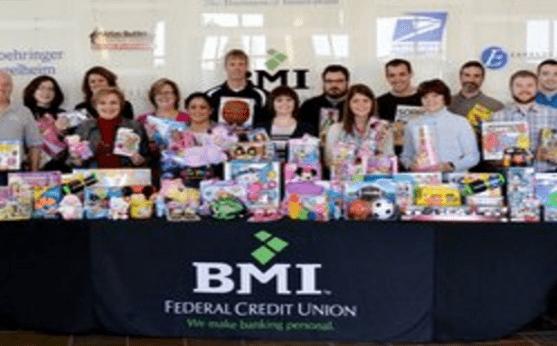 Bmi Fcu Loans Review