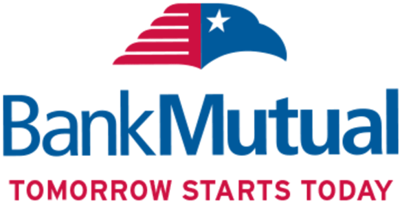 Bank Mutual Review-min