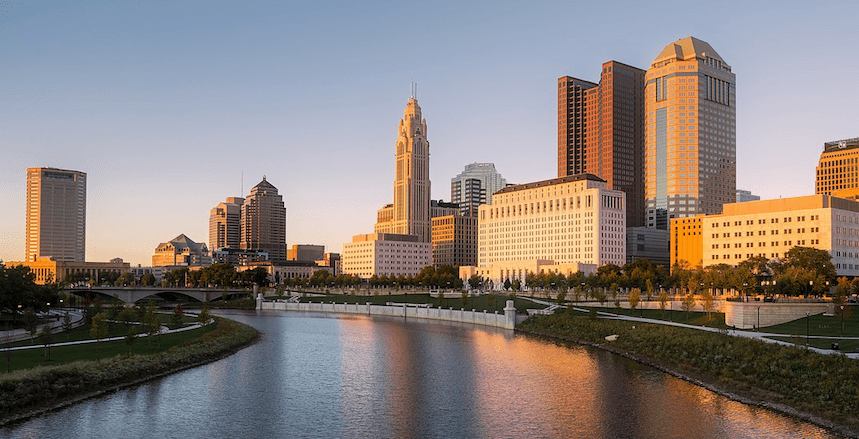 Top 11 Best Credit Unions In Ohio 2017 Ranking Review Advisoryhq