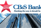 CB&S Bank, Inc. Review