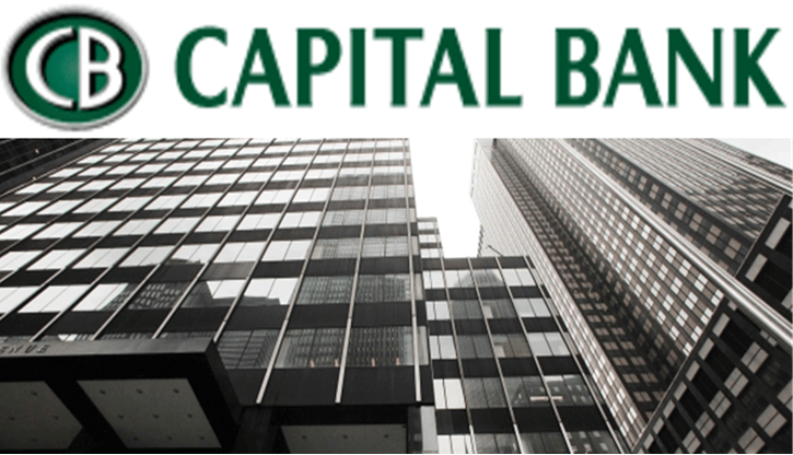 Capital Bank Corporation Review
