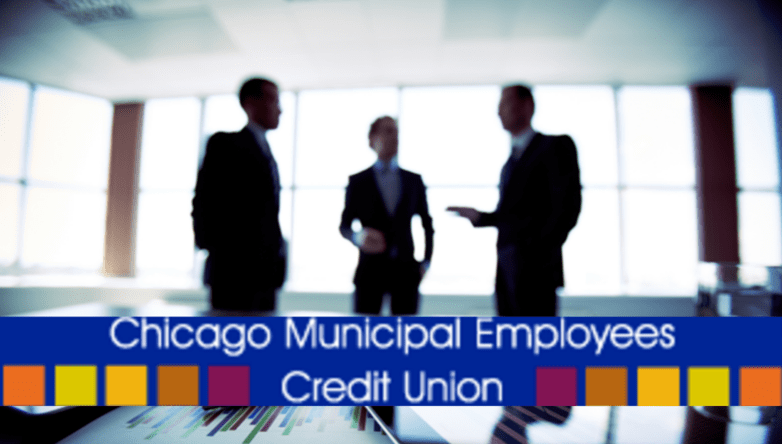 Illinois Credit Union Directory (April 2019)