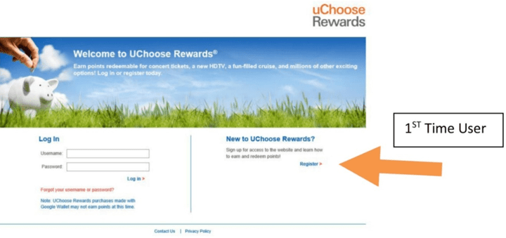 Chicago Patrolmen's Federal Credit Union Debit Cards Review-min