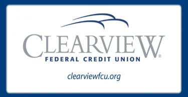 Clearview Federal Credit Union Review