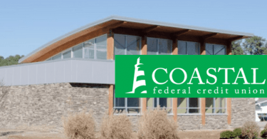Coastal Federal Credit Union Review