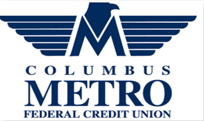 Columbus Metro Federal Credit Union Loans Review