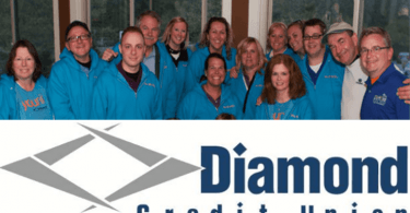 Diamond Credit Union Review