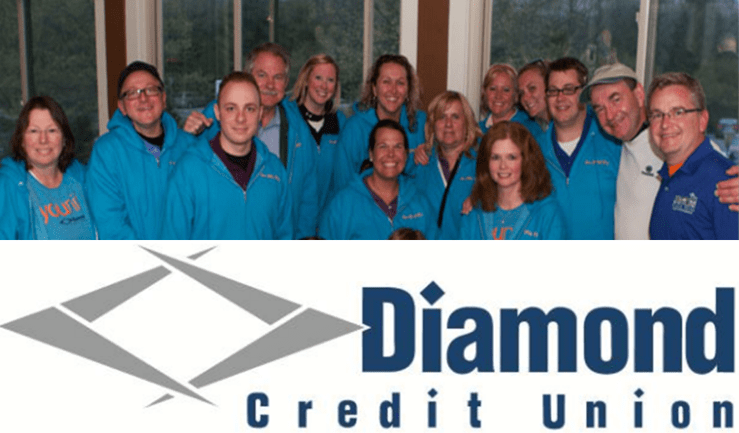 Diamond Credit Union Review