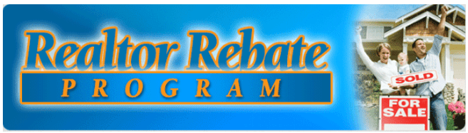 Erie Federal Credit Union Mortgage Realtor Rebate Program Review