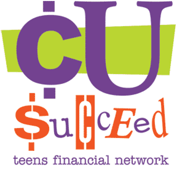 Fort Worth Community Credit Union - CU Succeed