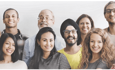 2020 First Community Credit Union Review