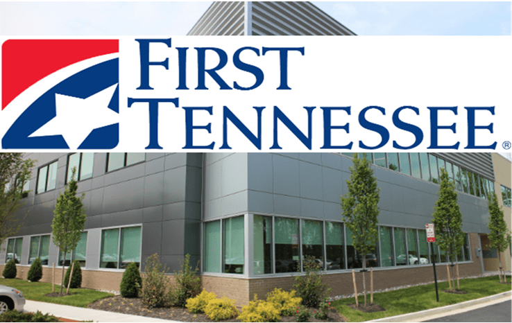First Tennessee Bank Review