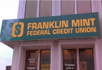 Franklin Mint Federal Credit Union Review