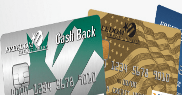 Freedom Credit Union Review